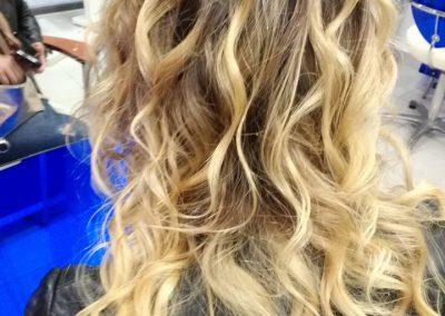 parrucchiere-siracusa-bio-vegan-hair-salon1