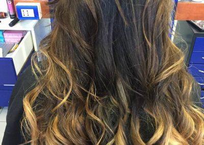 parrucchiere-siracusa-bio-vegan-hair-salon2