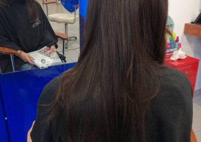 parrucchiere-siracusa-bio-vegan-hair-salon3