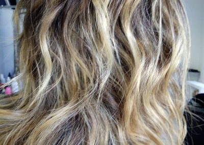 parrucchiere-siracusa-bio-vegan-hair-salon5