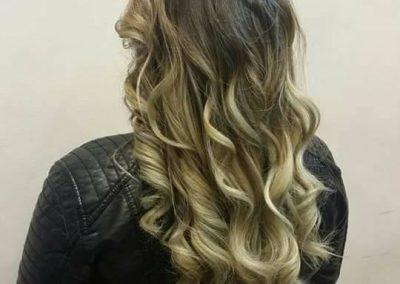 parrucchiere-siracusa-bio-vegan-hair-salon6
